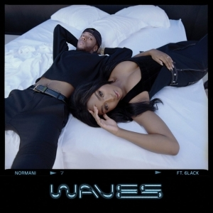 Normani - Waves Ft. 6LACK